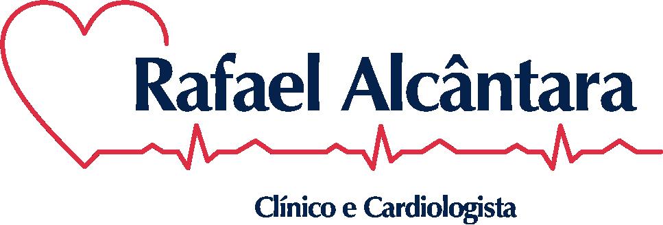 Dr. Rafael Alcântara